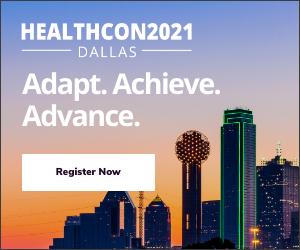 AAPC-OCT-2020-Healthcon-V8.1