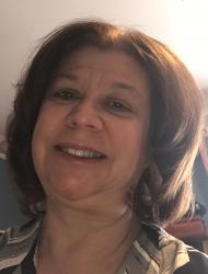Eileen Grassi