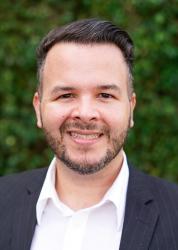 Gabriel Aponte