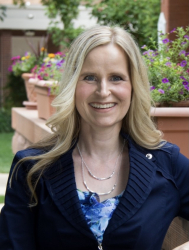 Jill Kulanko