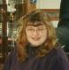 Kimberly Farley