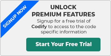 Unlock premium features