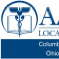Kenalog J3301 unit question   Medical Billing and Coding Forum - AAPC